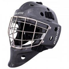 Bauer NME S18 VTX Senior Goalie Mask