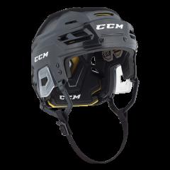 CCM TACKS 310 Senior Xоккейный Шлем