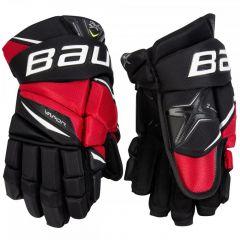 Bauer S20 Vapor 2X PRO Junior Ice Hockey Gloves