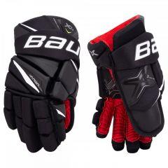 Bauer S20 Vapor X2.9 Junior Ice Hockey Gloves