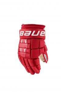 Bauer S21 PRO SERIES Senior Перчатки