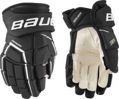 Bauer S21 SUPREME 3S PRO Senior Ice Hockey Gloves