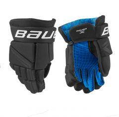 Bauer S21 X Youth Перчатки