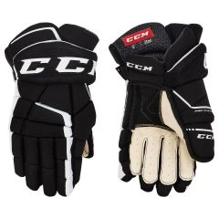 CCM TACKS 9060 Junior Ice Hockey Gloves