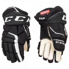 CCM TACKS 9040 Junior Ice Hockey Gloves