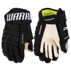 Warrior DX4 Senior Перчатки