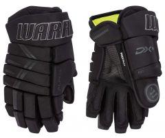 Warrior DX SE Senior Перчатки