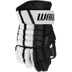 Warrior FR PRO Senior Перчатки
