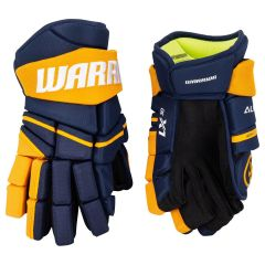 Warrior LX 30 Junior Перчатки