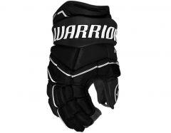 Warrior LX PRO Senior Перчатки