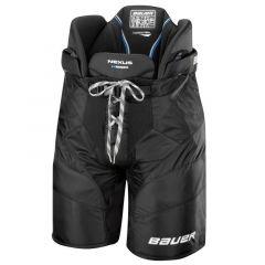 Bauer NEXUS N9000 PANT Junior PÜKSID