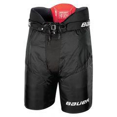 Bauer S18 NSX Senior Ice Hockey Pants