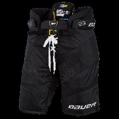 Bauer S21 SUPREME 3S PRO Senior Ice Hockey Pants