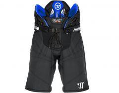 Warrior QRE 20Pro Senior Ice Hockey Pants