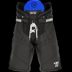 Warrior QRE 30 Junior Ice Hockey Pants