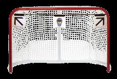 Hockey Revolution MY TARGET TREENINGTRENAŽÖRID