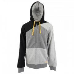 Bauer SUPREME FZ Senior Куртка