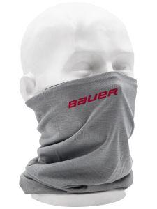 Bauer Reversible Gaiter Neck Tube