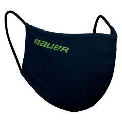 Bauer Reversible TieDye Face Mask