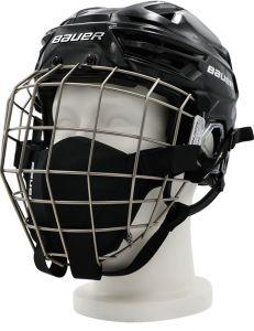 Bauer RTP SPORTMASK Senior Face Mask