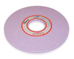 SSM S-2/ME60 Pink/Purple Sharpening Wheels