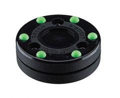 Green Biscuit Roller LITTER/LITRID