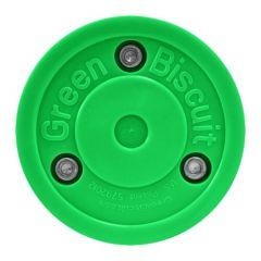 Green Biscuit Original Green LITTER/LITRID