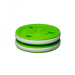 Green Biscuit Pro Green LITTER/LITRID