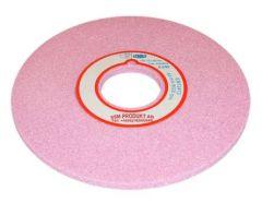 SSM S-2/60 Pink/Ruby KÄIAKIVID