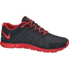 NIKE FREE TRAINERS 3.0 Senior Обувь