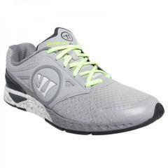 Warrior PREQUEL 2.0 Senior Grey Обувь