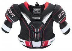 Bauer S18 NSX Senior Ice Hockey Shoulder pads