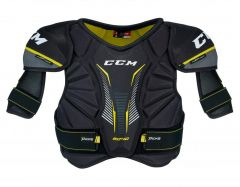 CCM TACKS 9040 Senior Ice Hockey Shoulder pads