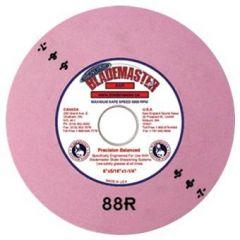 BLADEMASTER 88R Sharpening Wheels