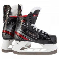Bauer Vapor 2X Youth Ice Hockey Skates