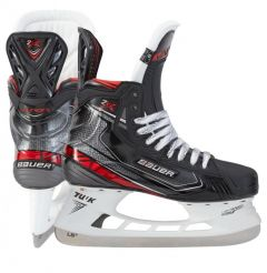 Bauer Vapor 2X Junior Ice Hockey Skates
