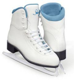 Jackson GS180 Blu Women Фигурные коньки