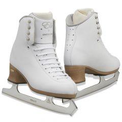 Jackson S19 FS2130 Women Фигурные коньки