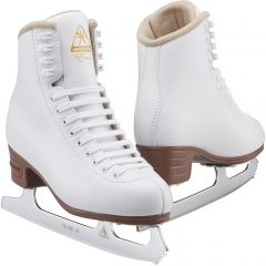 Jackson JS1291 Girl Figure Skates