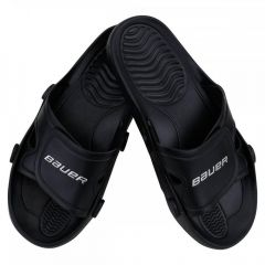 Bauer SHOWER SLIDE NG Senior Slippers