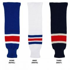 SOKID Knit New York Rangers Junior