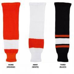 SOKID Knit Philadelphia Flyers Junior