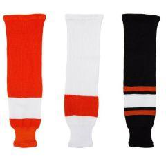 SOKID Knit Philadelphia Flyers Senior