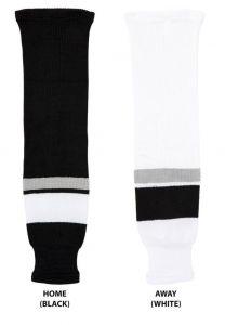 SOKID Knit Pittsburgh Penguins Junior