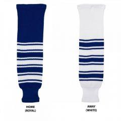 SOKID Knit Toronto Maple Leafs Senior