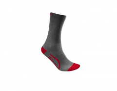 Bauer CORE MID CALF Senior Skate Socks