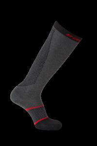 Bauer S19 PRO CUT RESIST TALL Senior Ice Hockey Skate Socks