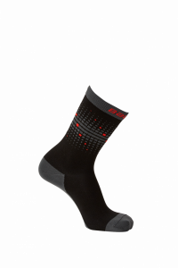 Bauer S19 ESSENTIAL LOW Senior Ice Hockey Skate Socks