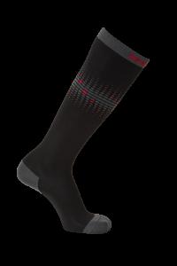 Bauer S19 ESSENTIAL TALL Senior Ice Hockey Skate Socks