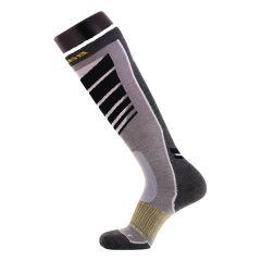 Bauer S21 PRO SUPREME TALL Senior Ice Hockey Skate Socks